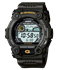 Picture of CASIO G-SHOCK   G-7900-3DR