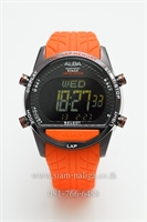 Picture of ALBA Limited edition AV4009X