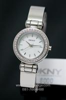 Picture of DKNY NY8566