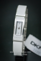 Picture of DKNY NY8761