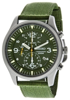Picture of  SEIKO Chronograph   SNDA27