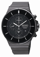 Picture of SEIKO  Chronograph  SNDD83
