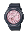 Picture of CASIO Baby-G  BGA-131-8BDR
