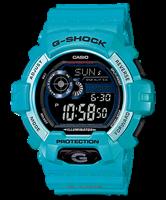Picture of CASIO G-SHOCK GLS-8900-2