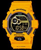 Picture of CASIO G-SHOCK GLS-8900-9