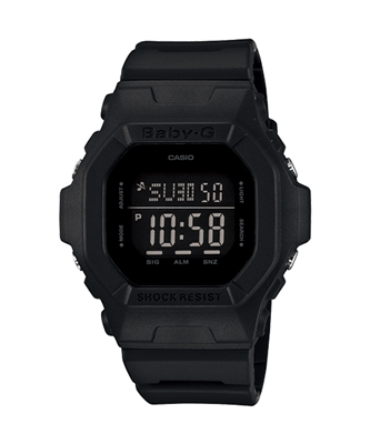 Picture of CASIO  Baby-G BG-5606-1
