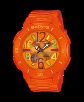 Picture of CASIO BABY-G  BGA-171-4B2