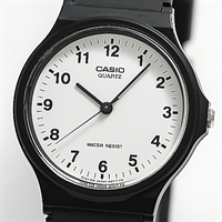 Picture of CASIO  MQ-24-7BLDF