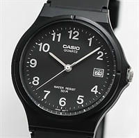 Picture of  CASIO  MW-59-1BVDF   ส่งฟรี EMS