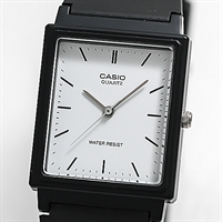 Picture of  CASIO  MQ-27-7EDF  ส่ง EMS ฟรี