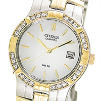 Picture of  CITIZEN LADY  EU2674-55D