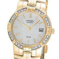 Picture of CITIZEN  EU2672-51D