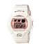 Picture of CASIO BABY-G  BG-1005A-7