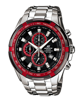 Picture of  CASIO EDIFICE  EF-539D-1A4V