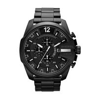 Picture of Diesel นาฬิกาข้อมือ รุ่น DZ4283 - สีดำ