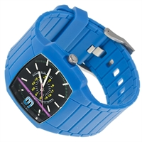 Picture of  Diesel นาฬิกาข้อมือ รุ่น DZ1323- สีฟ้า