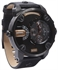 Picture of Diesel นาฬิกาข้อมือ รุ่น DZ7291- สีดำ