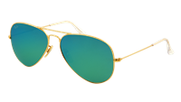 Picture of Ray-Ban Aviator รุ่น RB3025  112/19  size  58 ลดเพิ่มอีก 200