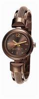 Picture of  ESPRIT นาฬิกาขอมือสุภาพสตรี  ES900772004  - สีน้ำตาล
