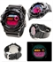 Picture of CASIO  Baby-G BGD-140-1BDR