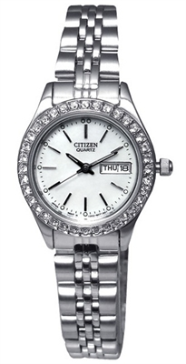 Picture of CITIZEN Lady watch รุ่น EQ0530-77D