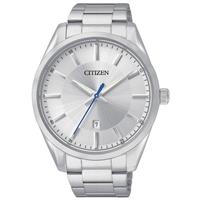 Picture of  CITIZEN สุภาพบุรุษ รุ่น BI1030-53A - สีขาว