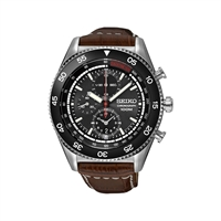 Picture of SEIKO  CHRONOGRAPH   SNDG57P2