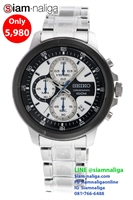 Picture of SEIKO  Chronograph  SKS507P1