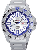 Picture of SEIKO AUTOMATIC SPORT 5  Mini monster SRP481K1