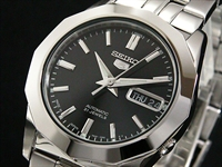 Picture of  SEIKO SNKG83K1