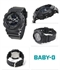 Picture of CASIO  BABY-G  BA-110BC-1A