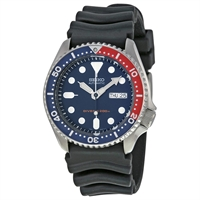 Picture of SEIKO AUTOMATIC DIVER 200M SKX009
