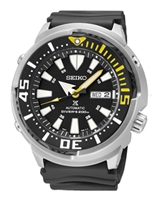 Picture of SEIKO  Tuna Air Diver's 200 m. SRP639K1