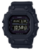 Picture of CASIO G-SHOCK   GX-56BB-1A   Special color