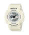 Picture of CASIO  BABY-G  BA-110PP-7A