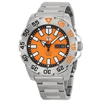 Picture of SEIKO AUTOMATIC SPORT 5  Mini monster SRP483