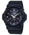 Picture of CASIO G-SHOCK SOLAR GAS-100B-1A