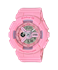 Picture of CASIO  BABY-G  BA-110-4A1
