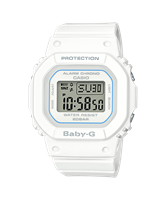 Picture of CASIO BABY-G BGD-560-7