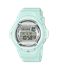 Picture of CASIO BABY-G  BG-169R-3
