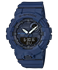 Picture of CASIO G-SHOCK GBA-800-2A