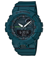 Picture of CASIO G-SHOCK GBA-800-3A