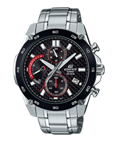 Picture of CASIO EDIFICE EFR-557CDB-1A
