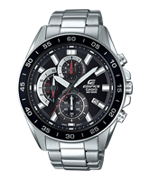 Picture of CASIO EDIFICE EFV-550D-1AV