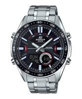 Picture of CASIO EDIFICE EFV-C100D-1AV