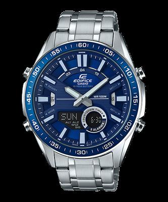 Picture of CASIO EDIFICE EFV-C100D-2AV