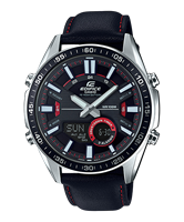 Picture of CASIO EDIFICE EFV-C100L-1AV