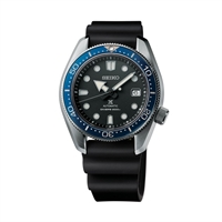 Picture of SEIKO Automatic Made in Japan Diver's Modern Re-interpretation: SPB079J