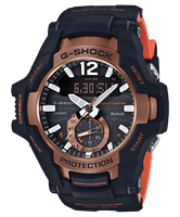 Picture of CASIO G-SHOCK GR-B100-1A4
