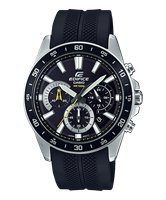 Picture of CASIO EDIFICE EFV-570P-1AV